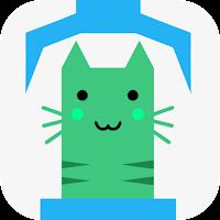 Kitten Up! Mod Apk