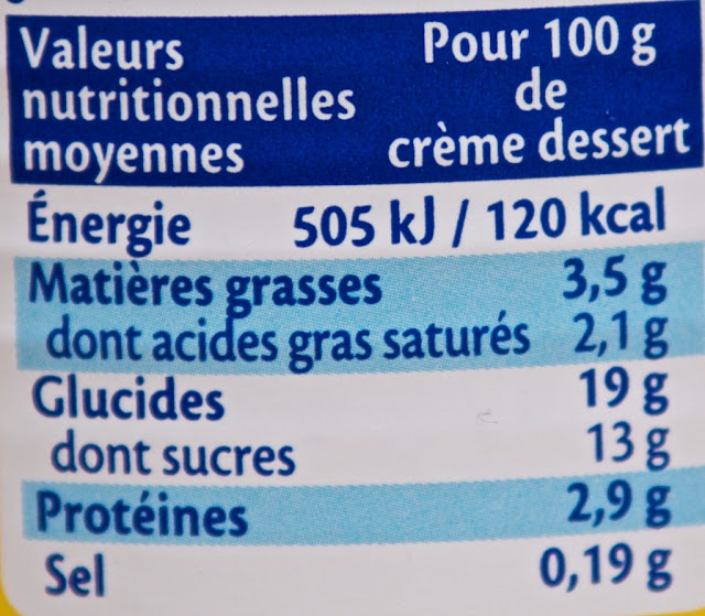 Mont Blanc Dessert - Crème Dessert - Mont Blanc Citron Meringue - Tarte Citron Meringuée - Cream - Mont Blanc - Lemon cream