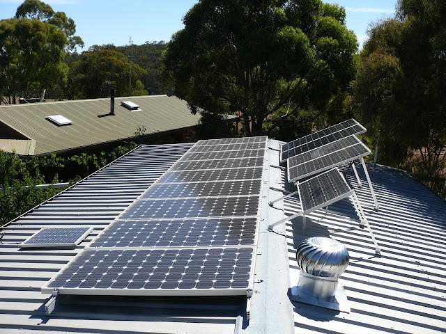 solar-panels-on-roof-tops