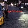 Cegah Balap Liar, Personil Polsek Marbo Melaksanakan Patroli Sekaligus Operasi Yustisi