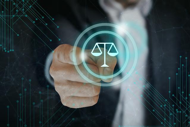 Firma Hukum dalam Melindungi Lingkungan Indonesia