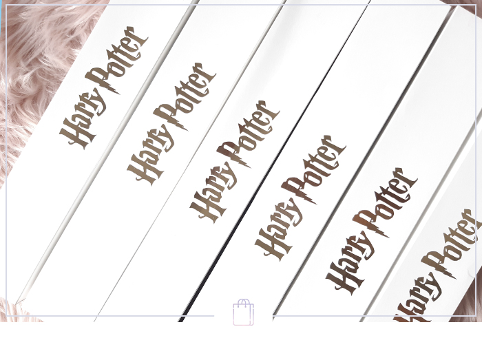 Varinhas do Harry Potter: réplicas perfeitas! - BRNERDS