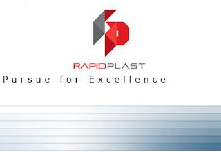Loker Operator Produksi Cikarang Via Email PT Rapid Plast Indonesia Terbaru