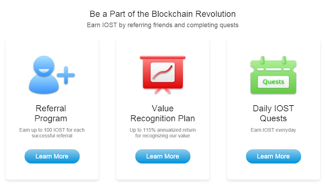 https://hub.iost.io/register?inviteCode=ryVu8AI4Q