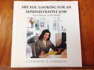 Are you looking for an administrative job? Professional guide for employment,career change,job