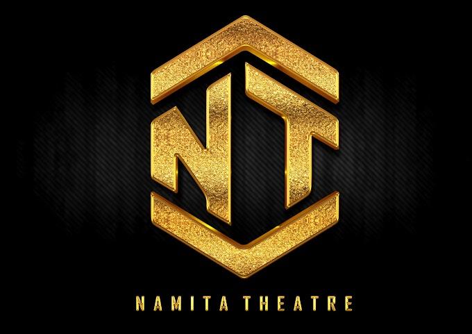 Namita Theatre OTT Platform