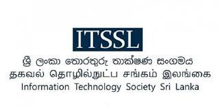 ITSSL