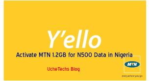 Alitech mtn 1Gb for N500