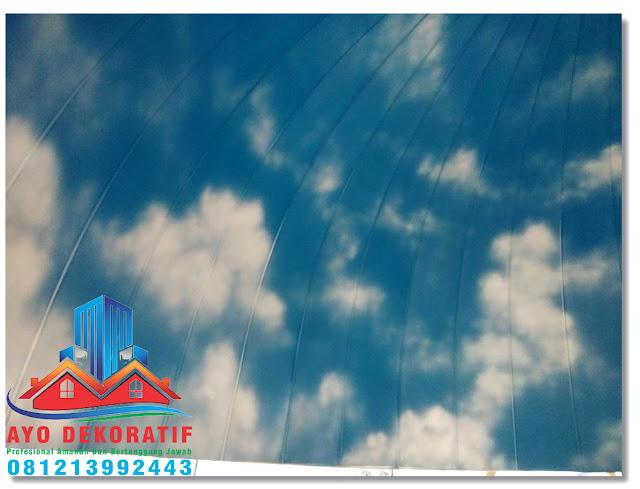 tukang-lukis-awan-bekasi-jakart-tangerang-depok-bogor