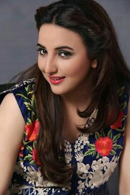 hareem shah pic