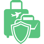Bảo hiểm Di lịch