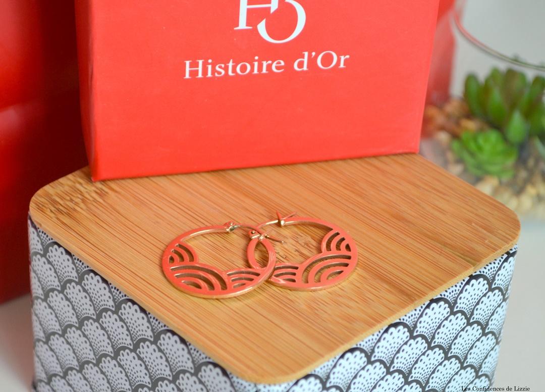 histoire-d-or-boucles-d-oreilles-or-argent-bronze