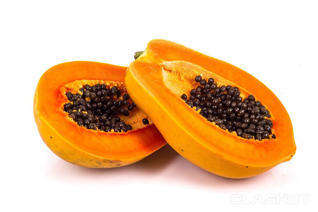 Efficacy and Benefits of Papaya for the Body