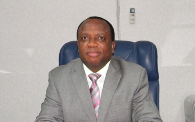 Bank of Ghana is revising Banking Act – Deputy Governor