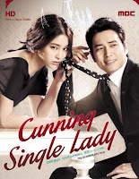 Drama Korea Cunning Single Lady - Subtitle Indonesia