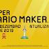Notícias Nintendo da Semana - 02/11/2019 a 08/12/2019