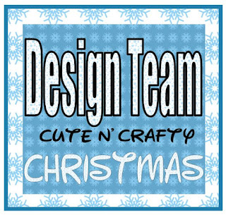 Cute n Crafty Christmas