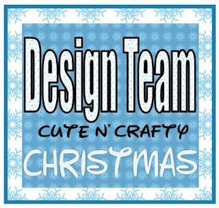 Cute n Crafty Christmas