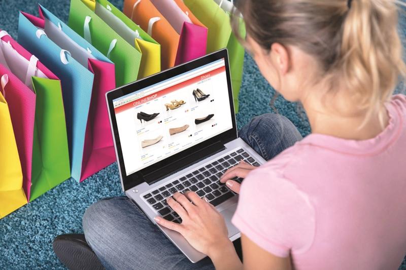 Salgın sürecinde online aramalar yüzde 311 arttı!