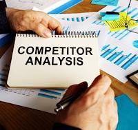 Pengertian Competitor Analysis, Kegunaan, dan Caranya