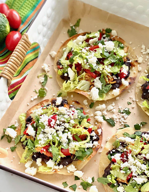 Need some delicious #glutenfree Mexican recipes for #CincodeMayo? Check out this round up 63 #GF Mexican recipes. #Keto, #vegan, #paleo options!