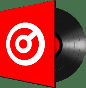 تحميل برنامج 2021 Virtual DJ
