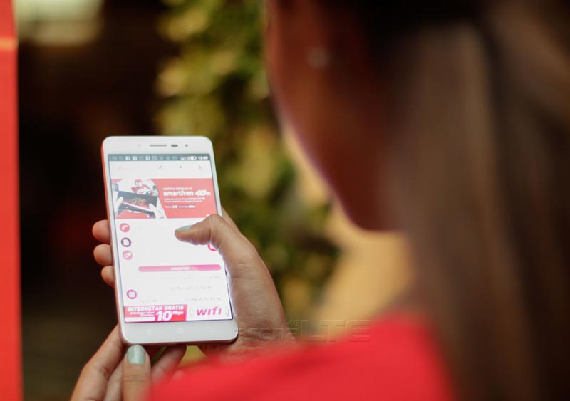 Tips Membeli Promo Paket Data Agar Sesuai dengan Kebutuhan