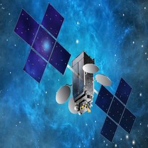 Satelite c4 embratel star one - ANATEL - Dá aval para transferência de direitos de Satélite da Star One para a Claro,confira! - 20/04/2018