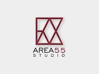 Lowongan Kerja Ilustrator di Area 55 Studio - Yogyakarta