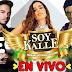 EN VIVO 🔴 Reggaeton Mix 2020 🔴 Lo Mas Escuchado Reggaeton 2020 🔴 Musica 2020 Lo Mas Nuevo Reggaeton 🔴