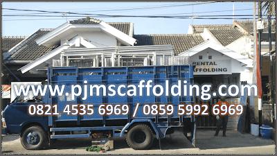 Sewa Scaffolding Batu Malang, Persewaan Scaffolding Malang, Scaffolding Singosari, Sewa Scaffolding Batu Malang, Sewa Scaffolding Singosari Malang