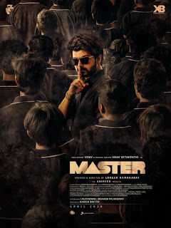 Master 2021 Hindi Dubbed 720p WEBRip