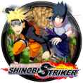 تحميل لعبة Naruto to Boruto-Shinobi-Striker لجهاز ps4