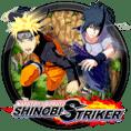 تحميل لعبة Naruto to Boruto-Shinobi-Striker لجهاز ps4