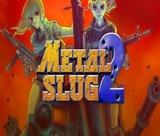 metal-slug-2