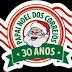 Após sucesso do ano passado, Campanha Papai Noel dos Correios teve início em Alagoinhas.