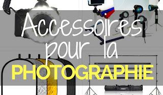 http://photo-technique.com/accessoires-de-photographie/