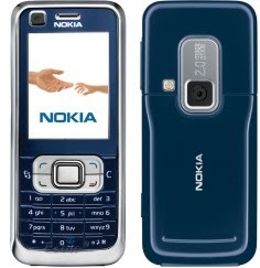 http://driversbot.blogspot.com/search/label/nokia