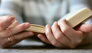 10 formas de mejorar la comprensión de textos