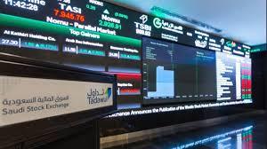 ملخص السوق السعودي  الاقتصاد السعودي البورصة السعودية استثمار توصيات,السوق السعودى