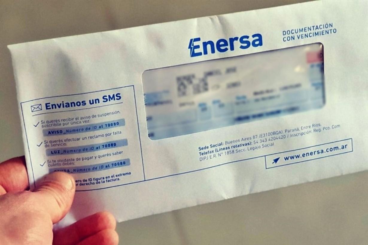 enersa_factura