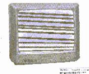 Gambar 6.87: Strip Hitam Tidak Dapat Hilang dari Raster Meskipun Sinkronisasi Telah Disetel.