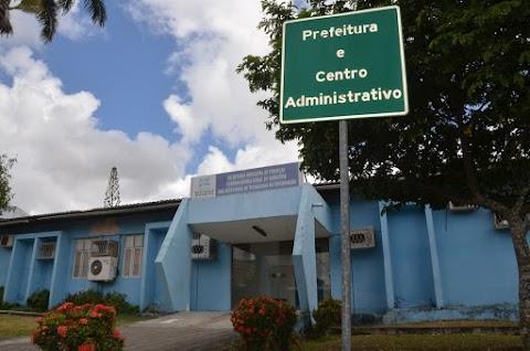 Secretário de Saúde e primeira-dama de cidade do RN são diagnosticados com coronavírus; prefeito, vereadores e auxiliares aguardam testes