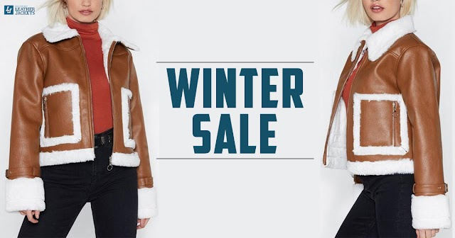12+ Best Women's Leather Jackets Fashionable, Looks Gorgeous, and Much More...