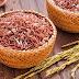 Khasiat dan Kandungan Beras Merah untuk Diet Sehat