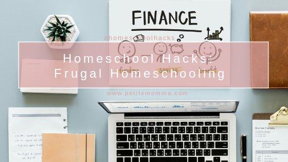 homeschool philippines