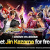 The King of Fighters Allstar Now Available for iOS and Android Devices
