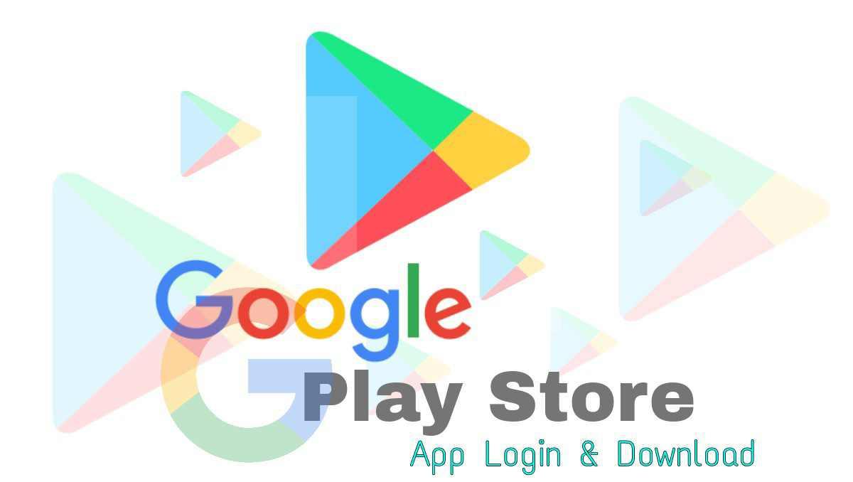 play login