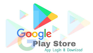 Google Play Store App Login - Sign In |  play.google.com