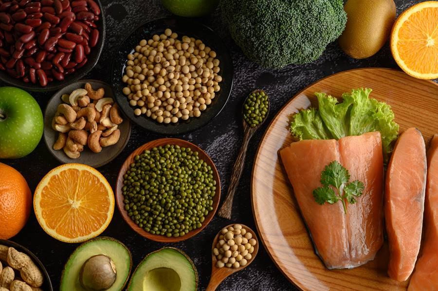 Proteína para adelgazar